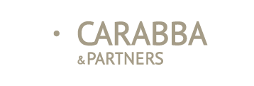Carabba & Partners | Law Firm
